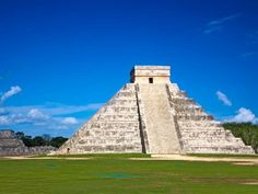 Mexico: The Mayan ruins you must see