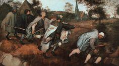Pieter Bruegel the Elder, 00003116-Z
