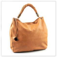 Handmade LARGE (40 x 36)   Handbag  from Weihnachtsengel by DaWanda.com