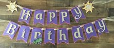 Tangled Happy Birthday Banner- Rapunzel Birthday Party Rapunzel Theme 2019 Tangled Happy Birthday Banner Rapunzel Birthday Party The post Tangled Happy Birthday Banner- Rapunzel Birthday Party Rapunzel Theme 2019 appeared first on Birthday ideas. Rapunzel Birthday Cake, Tangled Birthday Party, Diy Birthday Banner, 4th Birthday Parties, Happy Birthday Banners, Princess Birthday, 5th Birthday, 1st Birthdays, Princess Party