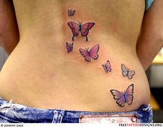 Cute Tattoos on Body: 30  Dazzling Tattoos Designs Letters