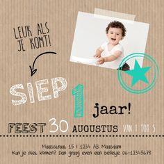 Iets Nieuws 143 best Uitnodiging Verjaardag images on Pinterest | 6 year old &QP32