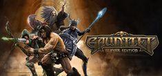 Gauntlet™ Slayer Edition no Steam