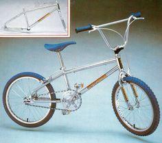 Mongoose, Supergoose III Cool Bicycles, Cool Bikes, Vintage Bmx Bikes, Bmx Cruiser, Bmx Street, Bmx Racing, Bmx Freestyle, Bike Brands, Bmx Bicycle