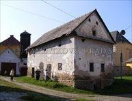 Pamiatkový objekt - Ratková Building, Travel, Viajes, Buildings, Destinations, Traveling, Trips, Construction