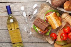 ワインを持ってピクニックに行きたくなる!極上ワイン映画3選 (1/3) キレイコラム [キレイスタイル] - 西川由美子 -