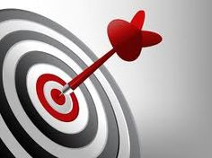 Mobile Marketing Will Have 6 Billion New Targets This Year http://www.mobilemarketingwatch.com/mobile-marketing-will-have-6-billion-new-targets-this-year-39530/ ..... informazioni e prezzi sull'SMS Marketing in Italia e all'estero: www.katoida.eu mailto: katoida@katoida.eu