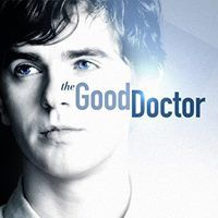 doctor who s04e08 stream