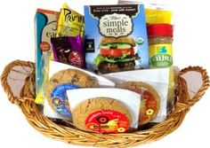 Gluten free gift baskets gifts for every occasion gluten free gluten free gift baskets gifts for every occasion gluten free gifts free gifts and gift negle Image collections