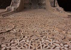 Architectural pattern: photofile