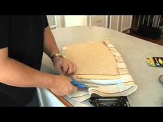 find out how much fabric do you need to reupholster? and how to measure fabric kitchen chair seat for upholstery fabric? Dining Chair Seat Covers, Chair Cushion Covers, Chair Cushions, Upholstery Fabric For Chairs, Chair Fabric, Chair Pads, Upholstered Chairs, Kitchen Fabric, Kitchen Chairs