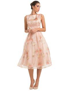 Chi Chi Amya Dress – chichiclothing.com
