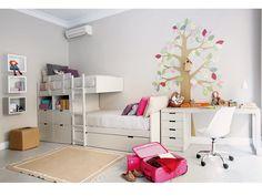 MICASA Un dormitorio 5