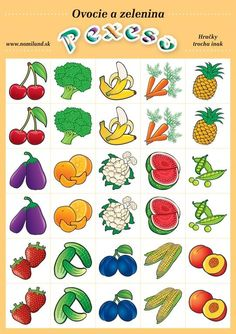 School Bulletin Boards, Music Lessons, Education, Fruit, Crafts, Manualidades, Handmade Crafts, Onderwijs, Craft