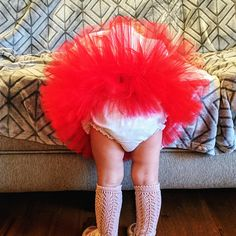 New cake girl fashion tutus ideas Deer Halloween Makeup, Disney Tutu, Halloween Skirt, Teen Pink, Baby Cake Smash, Flower Girl Tutu, Princess Tutu, New Cake, Purple Satin