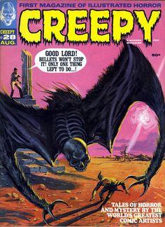 70s Sci-Fi Art — thebristolboard:   Original and final cover...