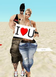 bb meueCaptured Inside IMVU - Join the Fun eu !