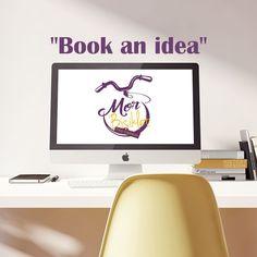 "🌸""Book an idea""🌸 www.morbisiklet.com 🚲   #SosyalMedya #WebDesign #WebTasarim #KurumsalKimlik #Agency #Ajans #Logo #Fuar #Stand #Rain #Kreatif #organizasyon #Reklam #icerik #content #colorful #purple #color #SocialMedia #creative #morbisiklet #istanbul #WebSite #Tasarim #Design"