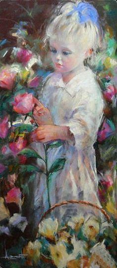 Antonio Duarte   Portuguese painter