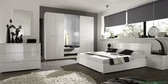 Bedroom Ideas For Couples | Decor Advices
