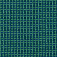 Impeccable navy/amp/green decorator fabric by F Schumacher. Item 70529. Best prices and fast free shipping on F Schumacher fabrics. Find thousands of luxury patterns. Always 1st Quality. Width 54 . Sold by the yard.