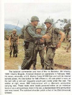 1709 Best Back In Nam Images American War Vietnam War
