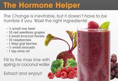 David Wolfe Recipes The Hormone Helper beet, grapes, broccoli, raspberries, goji… Juice Smoothie, Smoothie Drinks, Smoothie Recipes, Smoothie Blender, Superfood Recipes, Avocado Smoothie, Juice Drinks, Healthy Juices, Healthy Smoothies