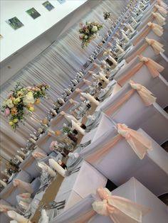6a1c6c0439 A(z) Esküvőre nevű tábla 13 legjobb képe | Wedding decoration, Dream ...