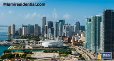 No se pierda el nuevo y más completo Directorio #Residencial de #Miami. Los mejores #Apartamentos están aquí http://miamiresidencial.com/apartamentos-en-miami/