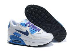 Nike Air Max Chaussures 2009 - 009