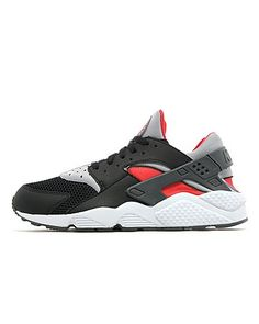 huge discount 72c15 01703 Black Huarache, Nike Air Huarache, Cheap Nike Free Run, Nike Free Runs,