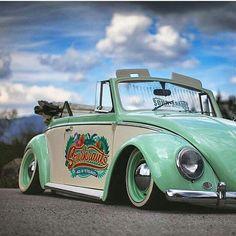 #vosvos #air #airbug #camber #vostagram #vosvossevdasi #beetle #fusca #kafer #vw #vwbug #pre #vossen #oldscool #oldvw #lownslow #bug #rat #vwlife #vwlove #vwclassic #classic #bugs #vwporn #vwmafia #volkswagen #aircooled