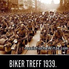 lustige Nazi Bilder