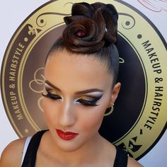 "294 Likes, 1 Comments - Studio Anastasia Eremeeva (@studio_anastasia_eremeeva) on Instagram: ""✔9-23 July  SPORTDANCE 2017, Italian Championships Italy, Rimini ✔GOC  8-12 August  2017 Stuttgart,…"""