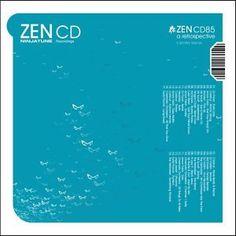 Zen CD: A Ninja Tune Retrospective Ninja Tune https://www.amazon.co.uk/dp/B0000WKPIU/ref=cm_sw_r_pi_dp_x_4bHizbH54BDBF