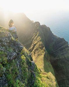 Hawaii US   Quin   #adventure #travel #wanderlust #nature #photography
