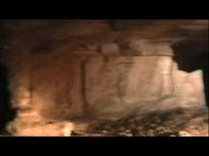 ▶ 18 Zedekiah's Cave: The Way to the Ark of the Covenant - YouTube 10:01min