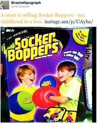 socker boppers! i remember these!!!
