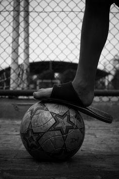 Spor Aşkı