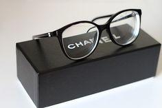 6f6445722430c1 9 meilleures images du tableau Lunettes   Calvin klein, Eyeglasses ...