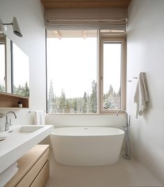 Beauty and Fresh Scandinavian Style Modern Bathroom Designs Ideas – Ensuite Bathrooms, Small Bathroom, Master Bathroom, Bathroom Ideas, Bathroom Taps, Luxury Bathrooms, Modern Bathrooms, Wood Bathroom, Washroom