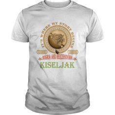 cool Who Sells Kiseljak-bosnia-and-herzegovina