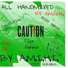 """""""CAUTION"""" by amihi on Polyvore"""