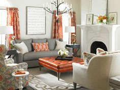 Tips for Buying a Sofa | English Traditions Blog