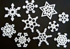 copos-de-nieve-1