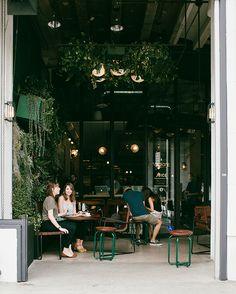 Verve Coffee Roasters - Google 検索