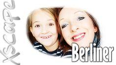 https://youtu.be/8tUf0iZ9bHc  CHECK VIDEO #linkinbio #cunda #canda #haul #fashion #kidsfashion #jacke #jacket #winterjacke #winter #snow #berlin #berliner #sweets #sweet #youtube #youtuber #smallyoutuber #youtuberlife #youtubers #vlogger #vlog #dailyvlog #instapic #instadiary #instadaily #video #xscape #xscaped