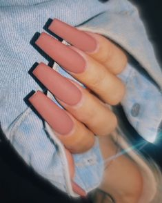 (notitle) (notitle),CRAWLS Related Best Chosen Acrylic Coffin Nails Inspirational Design For Prom And Party - Page 21 of 76 - Awesome Acrylic Nail Designs Ideas for This Summer 2020 : Page Aycrlic Nails, Hair And Nails, Nails Kylie Jenner, Coffin Nails Designs Kylie Jenner, Kardashian Nails, Fire Nails, Coffin Nails Long, Coffin Nails Glitter, Clean Nails