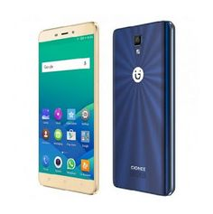 Gionee P8 Max Features Specs And Price  Gionee P8 Max Features Specs And Price InNigeria Kenya And US- Gionee P8 Max is a 4G LTE device an the successor to the last years P7 Max from Gionee there isn't that much difference between the two devices just the upgrade to 8MP on the front camera and 3150mAh battery. The P8 Max is available in three different colors namely; Gold Blue and White. More details below:  Gionee P8 Max Features Review  Display Gionee P8 Max comes with a 5.5 inch IPS LCD…