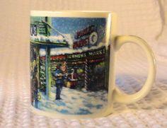 Starbucks-2000-Winter-Christmas-At-Seattles-Pike-Place-Market-Coffee-Mug-Cup